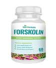 VitaX Forskolin