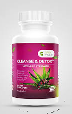 Apex Body Cleanse