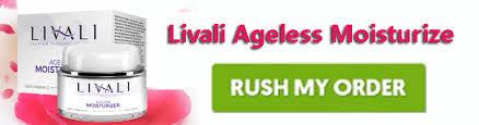 Livali Skin Care