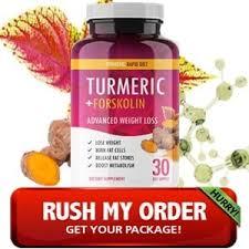 Turmeric Forskolin What Makes Turmeric Forskolin Effective