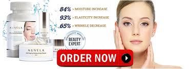 Auvela Anti Aging cream