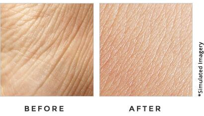 Bella Radiance Face Cream