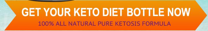 order teal farms keto