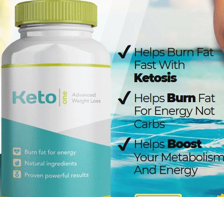 where to buy keto one