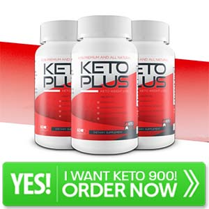 where to order keto plus 900