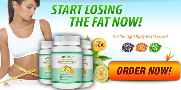 where to order keto choice garcinia