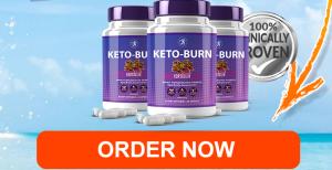 keto burn forskolin order