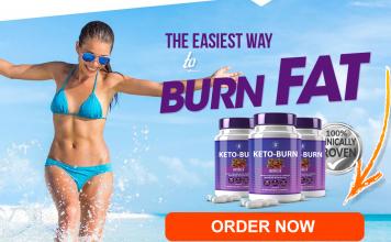 keto burn forskolin order now