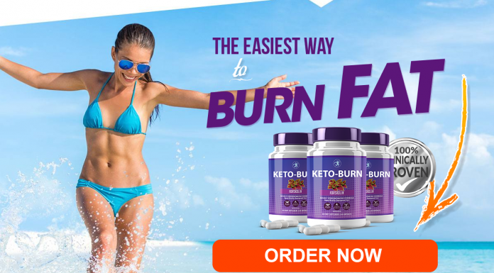 keto burn forskolin order now