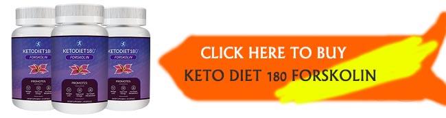 KETO DIET 180 FORSKOLIN ORDER