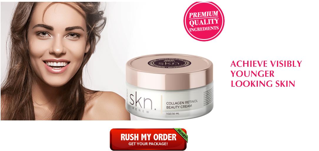 skin renew order now