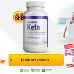 where to buy Absolute Keto pills