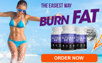Elite Max Keto where to order