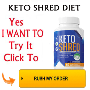 Keto Shred Diet Reviews