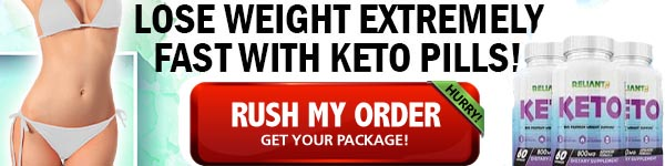 Reliant Keto Diet Reviews