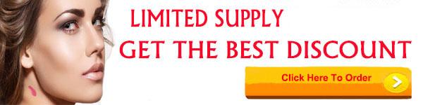 Brilliance Sf Cream Buy Now